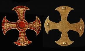 Image du Top 10 des découvertes archéologiques en 2012